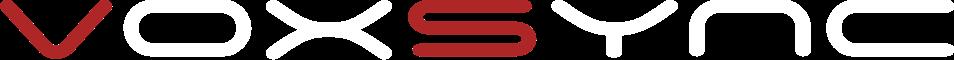 VOXSYNC